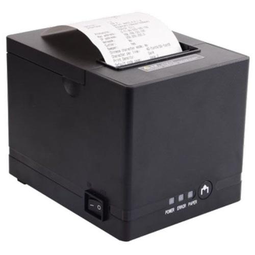 Чековый принтер GPrinter C80250I Ethernet+USB+RS232