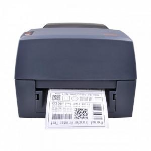 Термотрансферный принтер для печати этикеток HPRT HT300