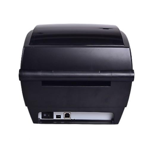Принтер этикеток HPRT HT100
