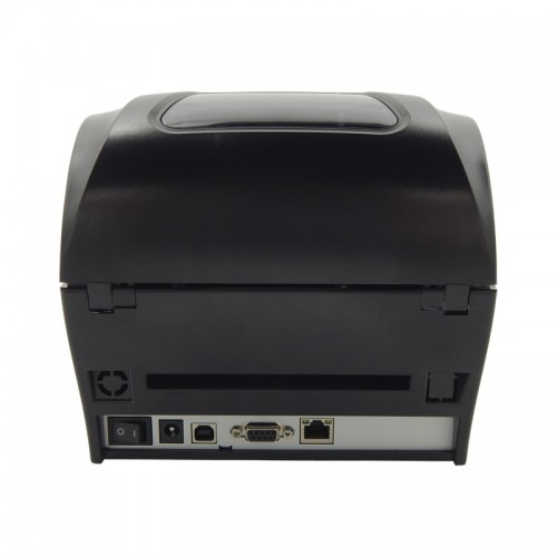 Принтер этикеток HPRT HT330 300dpi