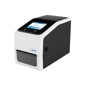 Принтер этикеток IDPRT ID2P