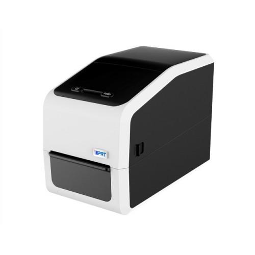 Принтер этикеток IDPRT ID2X