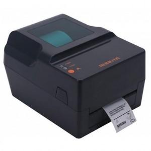 Принтер этикеток RP400, USB, 203 DPI