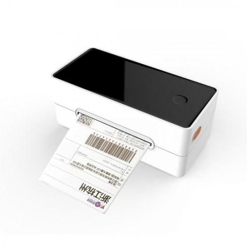 Принтер этикеток RP421-USB 203dpi