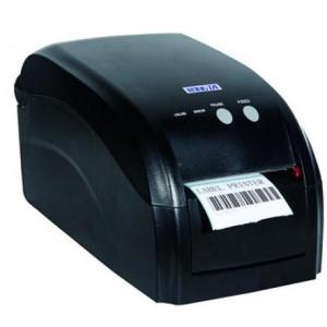 Термопринтер этикеток и чеков SPARK-RP80VI-USE