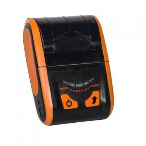 Портативный мобильный принтер RPP200BU USB, Bluetooth