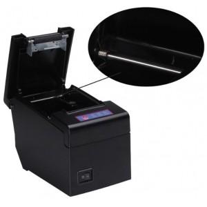 Принтер чеков RTPos 58
