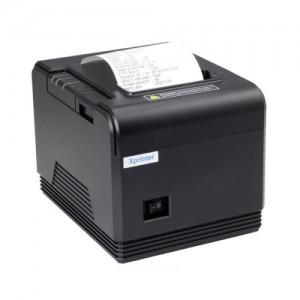 Принтер чеков XPrinter XP-Q80I