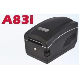 Принтер этикеток и чеков Gprinter A83I