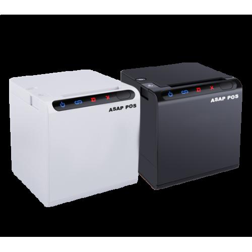 ASAP POS 80B чековый принтер 80 мм