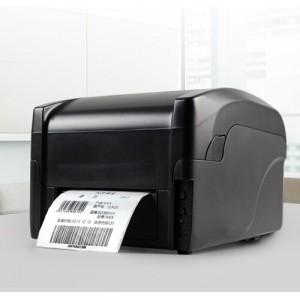 Принтер этикеток Gprinter GP-1524T