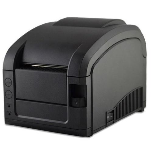 Принтер этикеток и чеков Gprinter GP-3120