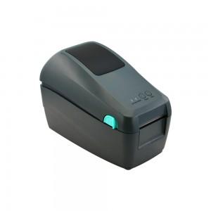 Принтер этикеток GPrinter GS-2208D