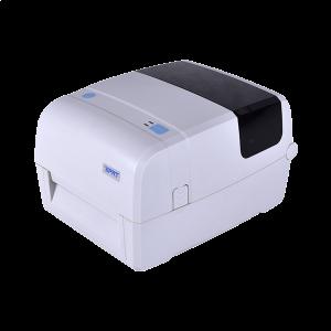 Принтер этикеток IDPRT IT4S 300dpi USB
