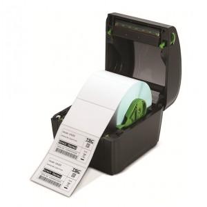 Принтер этикеток TSC DА-210