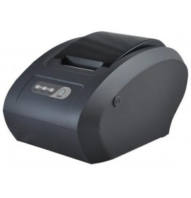 Принтер чековый GP58 lV C 130  USB (автообрезка)