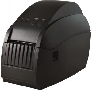 Термопринтер этикеток (штрихкода) GP-58T