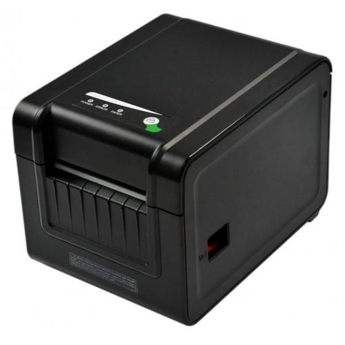 Чековый принтер RTPOS HL80
