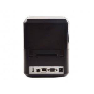 Принтер этикеток IDPRT iE2P