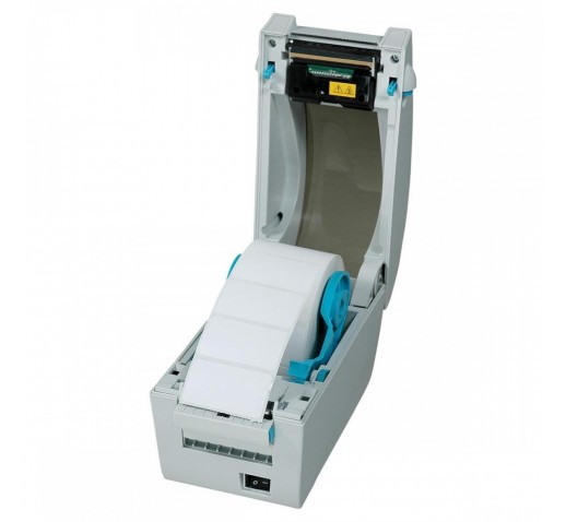 Термо принтер печати этикеток Orient BTP-L520