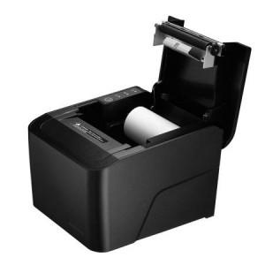 Принтер чеков POS H80 (80мм, USB+LAN)