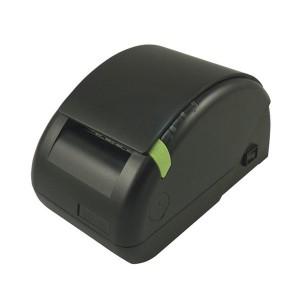 Принтер чеков Tysso PRP-058K