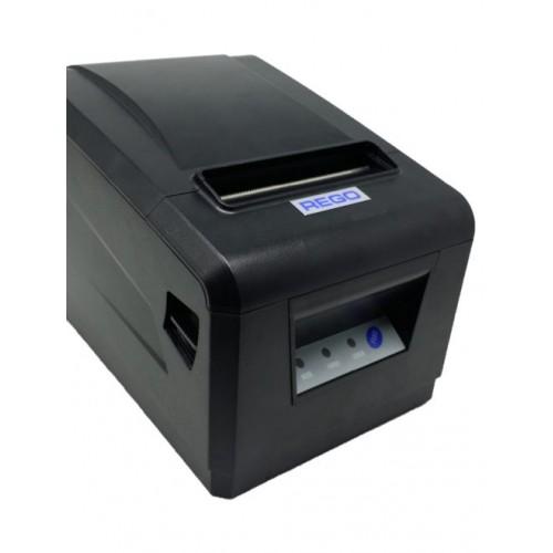 Чековый принтер REGO RG-P80A