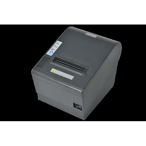 Принтер чеков GEOS RP-3101