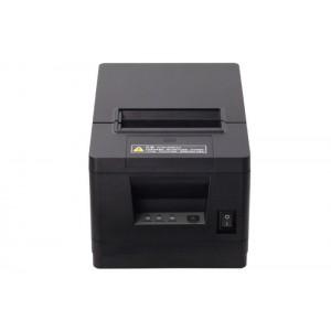 Принтер чеков RTPOS 80 L