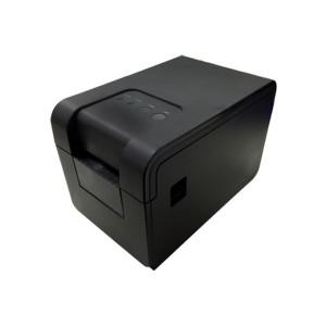 Принтер печати этикеток REGO SP-TL21