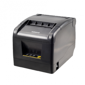 Принтер чеков SEWOO SLK-TS100