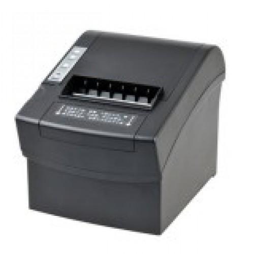 Чековый термопринтер XPrinter XP-2008C