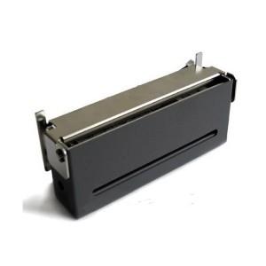 Обрезчик для принтера TSC