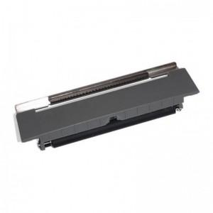Отделитель этикетки для принтера HPRT HT300