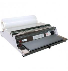 Ручной упаковщик (горячий стол) DIGI SA-11