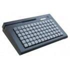 Программируемая клавиатура SPARK-KB-2078.2P + MSR