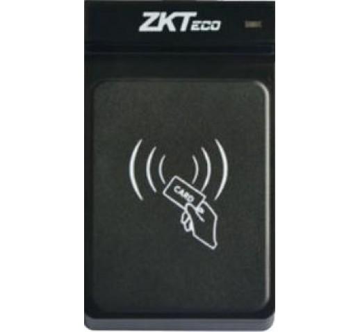 Считыватель бесконтактных карт ZKTeco CR-E