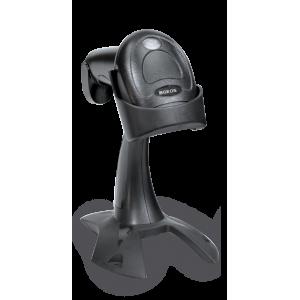 Подставка для сканера штрих-кодов GEOS SD 580 2D USB