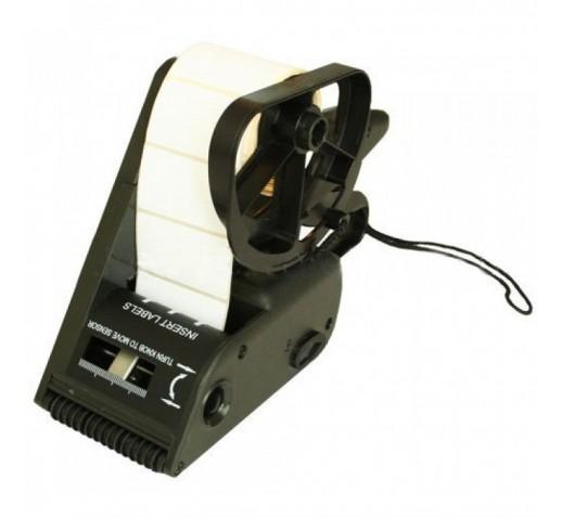 Аппликатор этикеток Printex M60