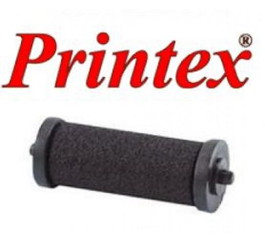 Красящий валик Printex