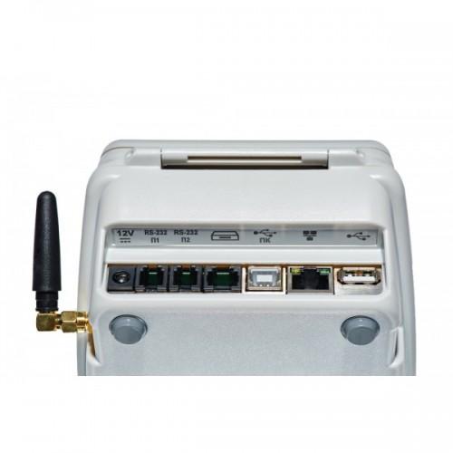 Кассовый аппарат ИКС-М510