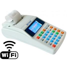КАССОВЫЙ АППАРАТ ХЕЛП МИКРО MG-V545T WiFi