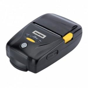 Мобильный фискальный принтер Datecs CMP-10L