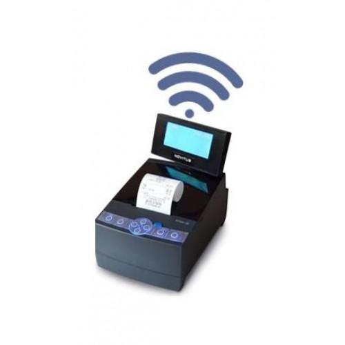 Фискальный регистратор MG-N707TS WIFI