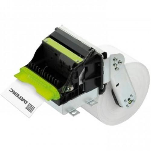 Встраиваемый фискальный принтер DATECS eFP-2480