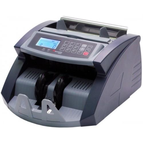 Счетчики банкнот Cassida 5550 UV/MG