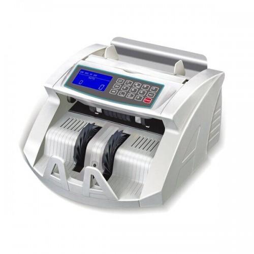 Счетчик сумматор банкнот Native NV-731 UV LCD