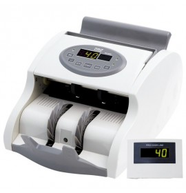 Счетчики банкнот PRO 40 U Neo