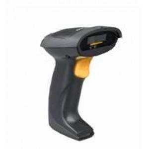 Сканер 2D кодов  Spark 3201 2D