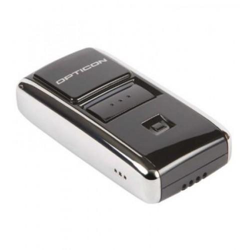 Сканер накопитель штрих-кода Opticon OPN-2001